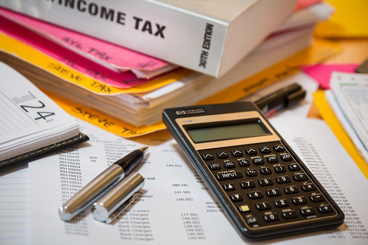 Contact Us BBK Accounting