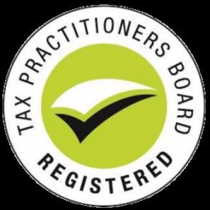 Registered Tax Practitioner